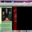 Screen shot 2011-02-18 at 2.46.13 PM